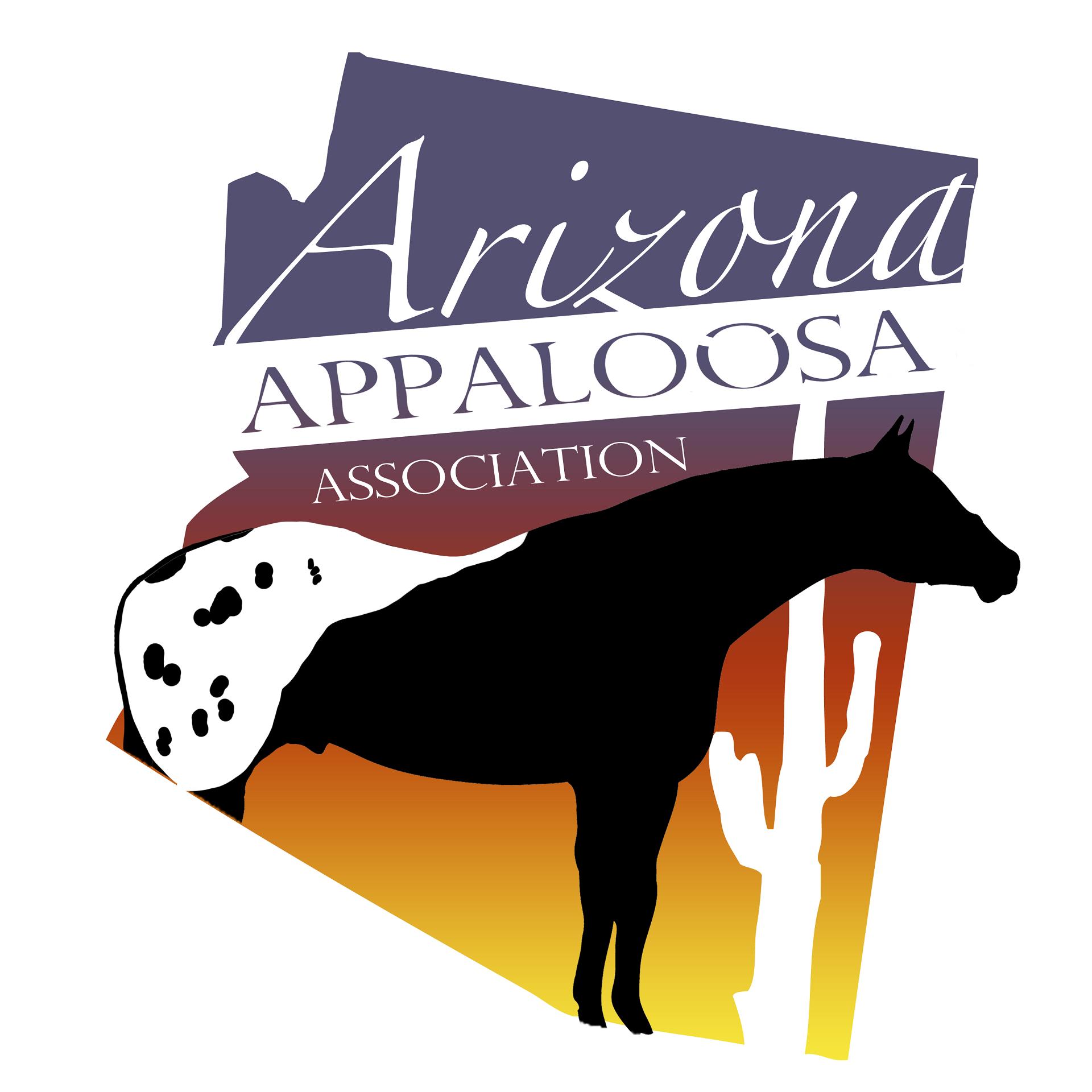 Appaloosa Horse Club Logo Png - Appaloosa Horse Club Logo Png Hdpng.com 1920, Transparent background PNG HD thumbnail
