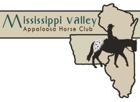 Appaloosa Horse Club Logo Png - . Hdpng.com Meetings To See For Yourself The Wonderful Caring Community Of People Involved In The Breeding, Showing And Preservation Of The Appaloosa Horse., Transparent background PNG HD thumbnail