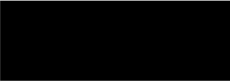 Aar Black 2   Apple Authorized Dealer Png - Apple Authorized Reseller, Transparent background PNG HD thumbnail