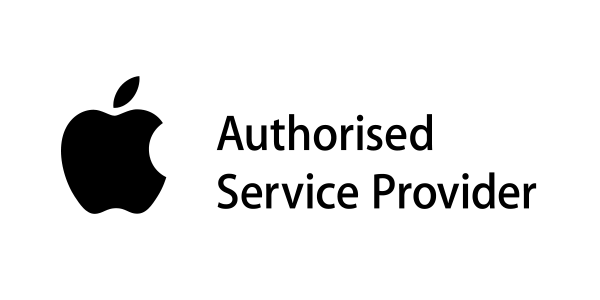 Apple Authorised Service Provider Logo   Apple Authorized Dealer Png - Apple Authorized Reseller, Transparent background PNG HD thumbnail