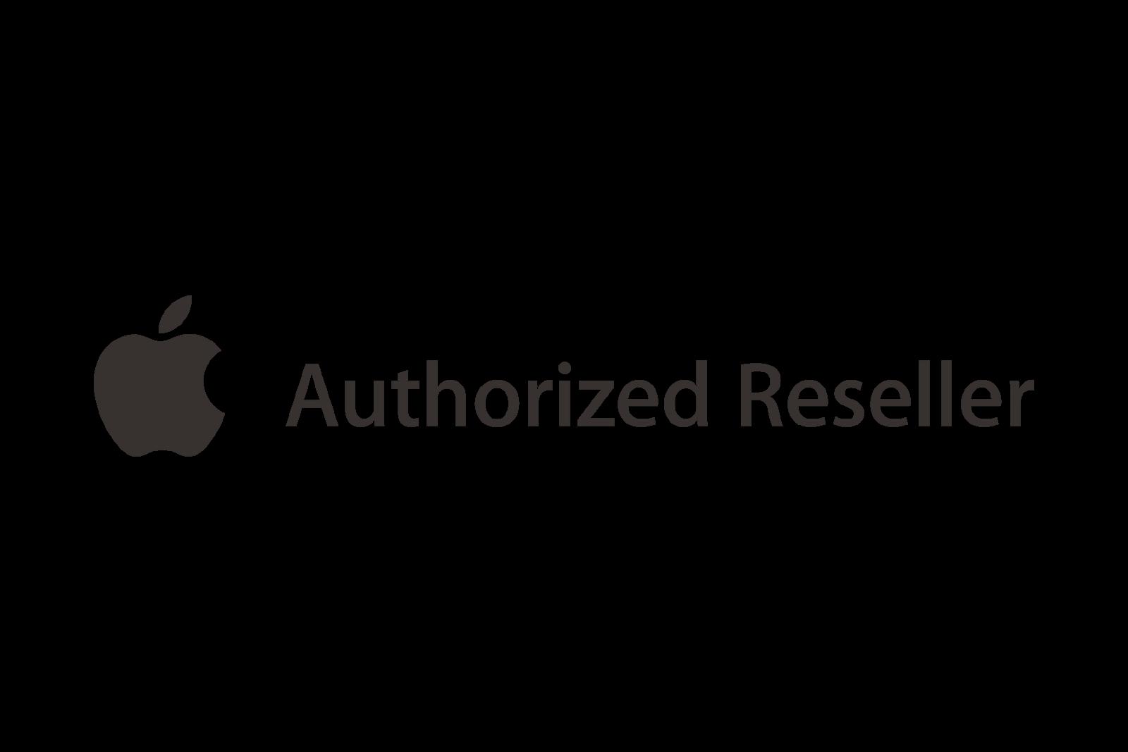 Apple Authorized Dealer Png Hdpng Pluspng.com 1600   Apple Authorized Dealer Png - Apple Authorized Reseller, Transparent background PNG HD thumbnail