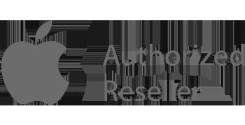 Apple Authorized Reseller - Apple Authorized Reseller, Transparent background PNG HD thumbnail