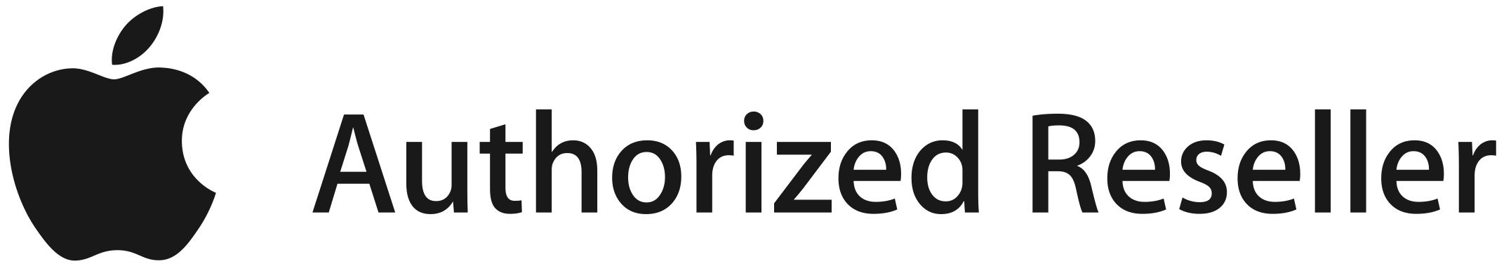 . Hdpng.com Authorized Dealer Png Hdpng Pluspng.com 1600 Компания Divizion Имеет Статус Официального Продавца Техники Apple. У Нас Вы Сможете Найти Самый Полный . - Apple Authorized Reseller, Transparent background PNG HD thumbnail