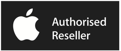 Pluspng Pluspng.com Apple 4X.png Pluspng Pluspng.com   Apple Authorized Dealer . - Apple Authorized Reseller, Transparent background PNG HD thumbnail