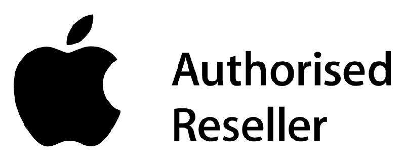 Quick Links   Apple Authorized Dealer Png - Apple Authorized Reseller, Transparent background PNG HD thumbnail