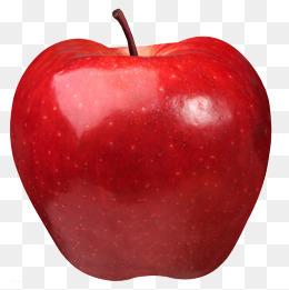 Apple Fruit Png - Apple Kind, Transparent background PNG HD thumbnail