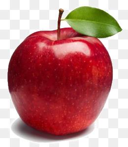 Apple Fruit Png - Apple. Png, Transparent background PNG HD thumbnail