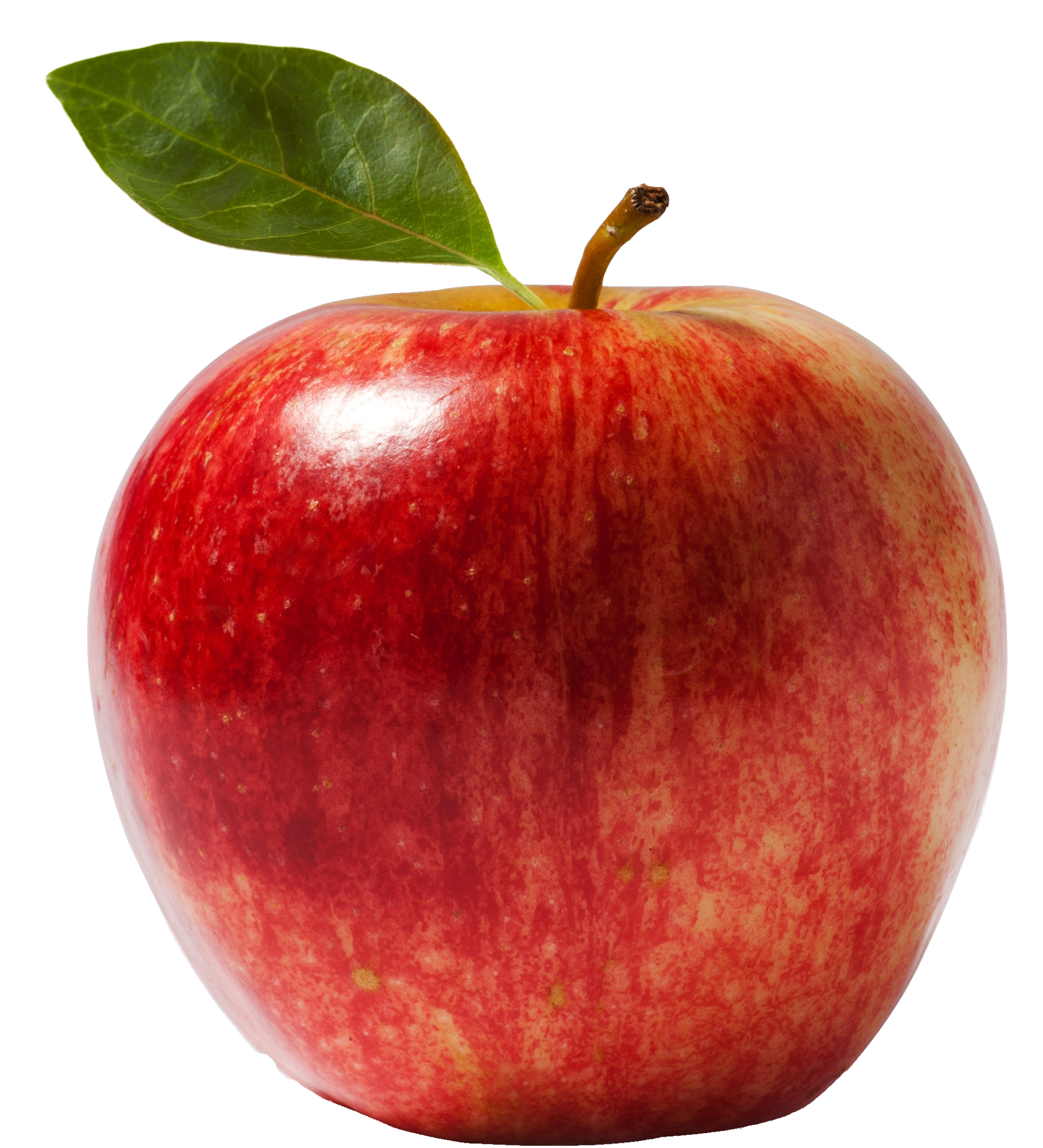Apple Fruit Png - Apple Png Image, Transparent background PNG HD thumbnail