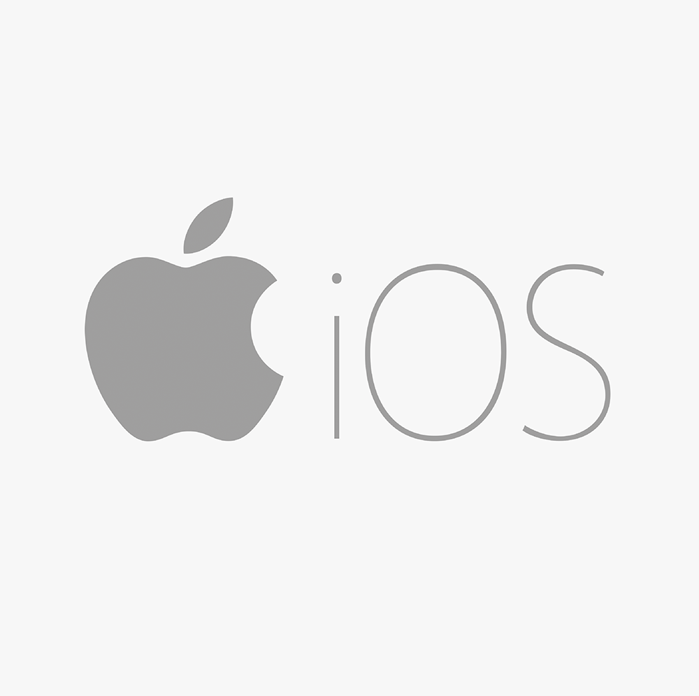 Apple Ios - Apple Ios, Transparent background PNG HD thumbnail