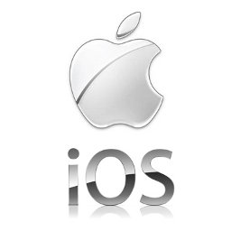 How To Build An Ios App? In 2014, Appleu0027S Ios Powered 192.7 Million Smartphones - Apple Ios, Transparent background PNG HD thumbnail