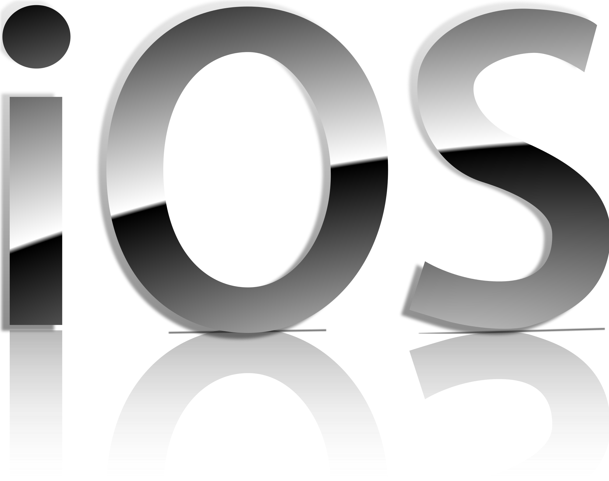 Open Hdpng.com  - Apple Ios, Transparent background PNG HD thumbnail