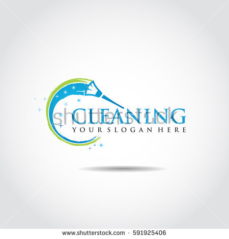 Abstract Cleaning Logo Template. Vector Illustrator Eps.10 - Aqua Cleaning Vector, Transparent background PNG HD thumbnail