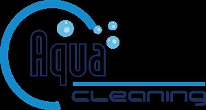 Aqua Cleaning Logo Vector - Aqua Cleaning Vector, Transparent background PNG HD thumbnail