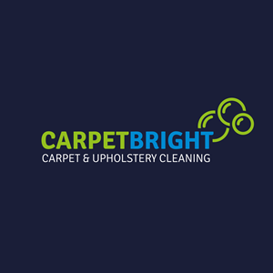 Carpet Bright Uk Logo Vector - Aqua Cleaning Vector, Transparent background PNG HD thumbnail