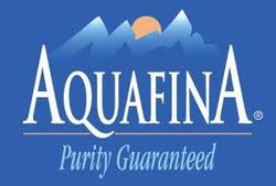 Aquafina - Aquafina, Transparent background PNG HD thumbnail