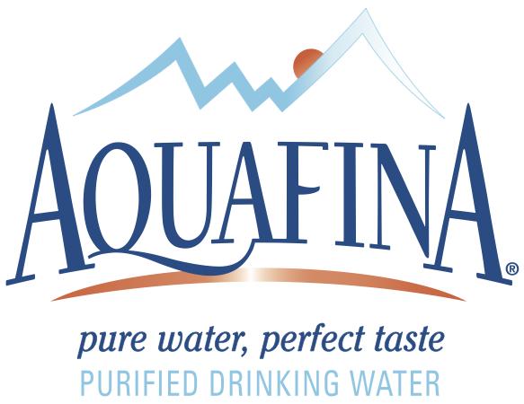 Aquafina Logo - Aquafina, Transparent background PNG HD thumbnail