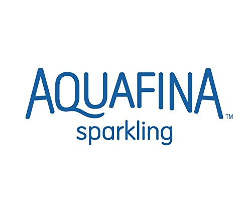 Aquafina Sparkling Water, Black Cherry Dragonfruit,12Ounce Cans ( Pack Of 12): Amazon Pluspng.com: Grocery U0026 Gourmet Food - Aquafina, Transparent background PNG HD thumbnail