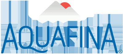 File:aquafina 2016.png - Aquafina, Transparent background PNG HD thumbnail