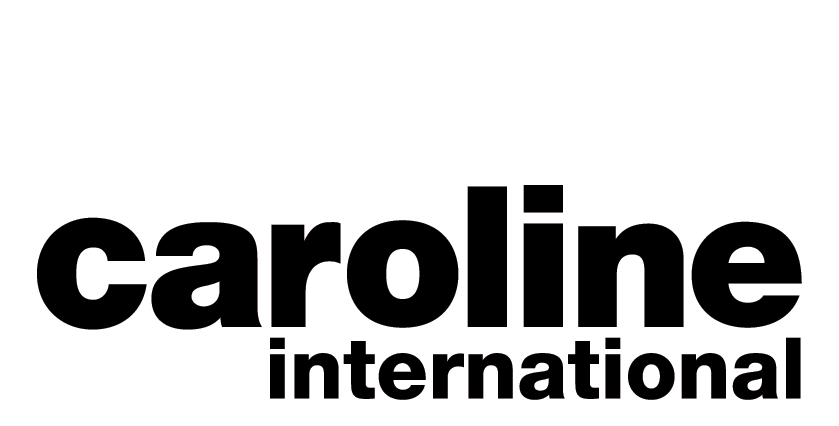 Caroline International | The Independent Music Distribution And Services Solution - Ar International, Transparent background PNG HD thumbnail