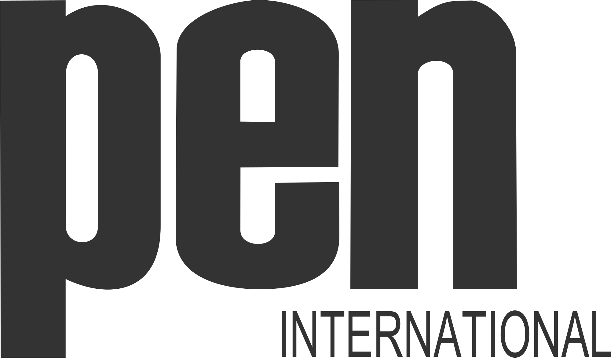 Open Hdpng.com  - Ar International, Transparent background PNG HD thumbnail