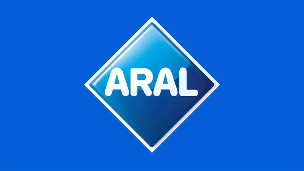 Aral Logo - Aral, Transparent background PNG HD thumbnail