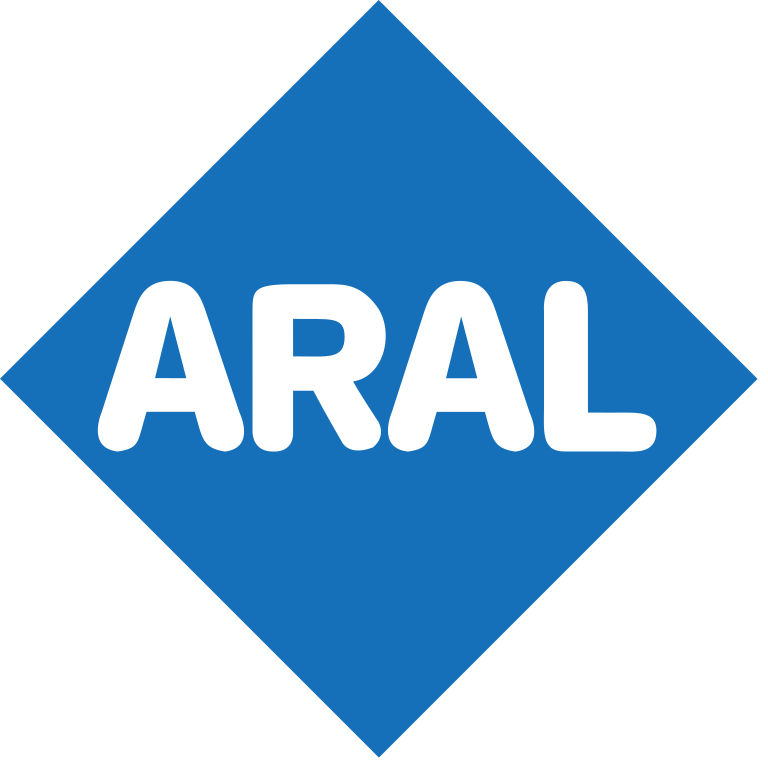 File:aral Logo.svg - Aral, Transparent background PNG HD thumbnail
