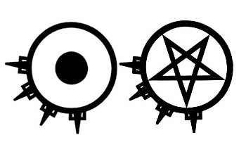 Arch Enemy Logo Vector Png Hdpng.com 350 - Arch Enemy Vector, Transparent background PNG HD thumbnail