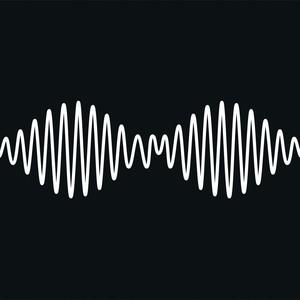 Arctic Monkeys Am Lp - Arctic Monkeys Vector, Transparent background PNG HD thumbnail
