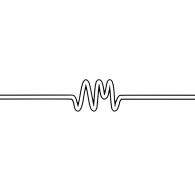 Arctic Monkeys Logo Vector - Arctic Monkeys Vector, Transparent background PNG HD thumbnail
