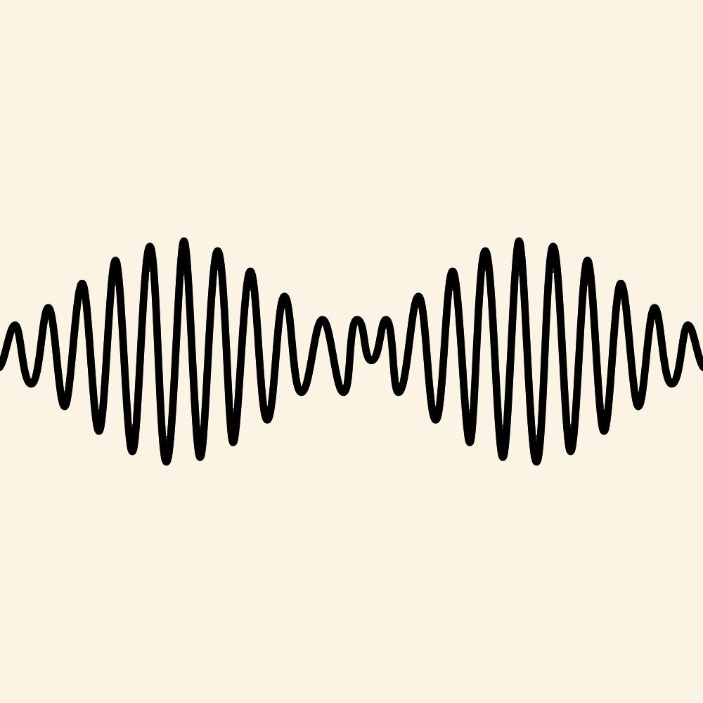 Arctic Monkeys   Wings And Overcoat (Sias/am Era) - Arctic Monkeys Vector, Transparent background PNG HD thumbnail