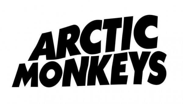 The Arctic Monkey Logo Hdpng.com  - Arctic Monkeys Vector, Transparent background PNG HD thumbnail