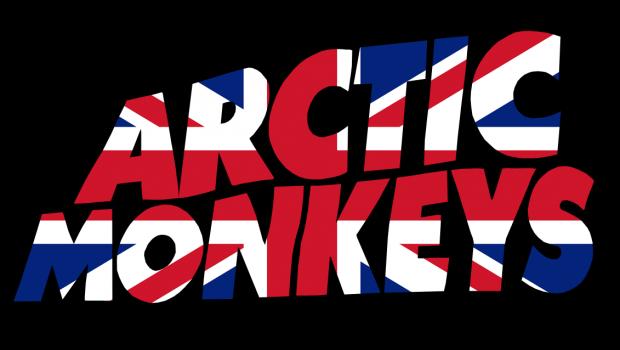 Wallpapers Arctic Monkeys Band Wallpaper - Arctic Monkeys Vector, Transparent background PNG HD thumbnail