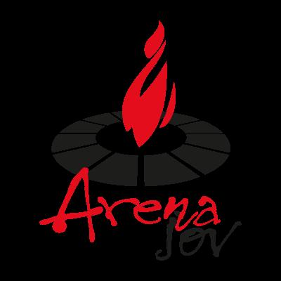 Arena Jov Vector Png Hdpng.com 400 - Arena Jov Vector, Transparent background PNG HD thumbnail