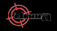 Arena - Arena Jov Vector, Transparent background PNG HD thumbnail