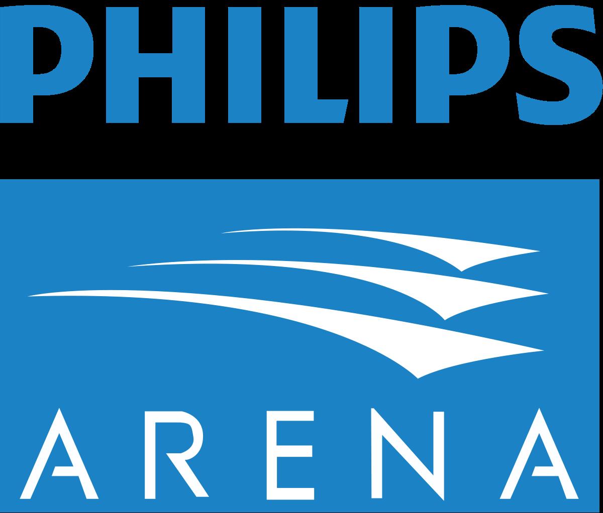 Arena Logo Png Hdpng Pluspng.com 1200   Arena Logo Png - Arena Jov Vector, Transparent background PNG HD thumbnail