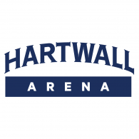 Hartwall Arena - Arena Jov Vector, Transparent background PNG HD thumbnail