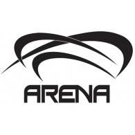 Logo Of Arena - Arena Jov Vector, Transparent background PNG HD thumbnail