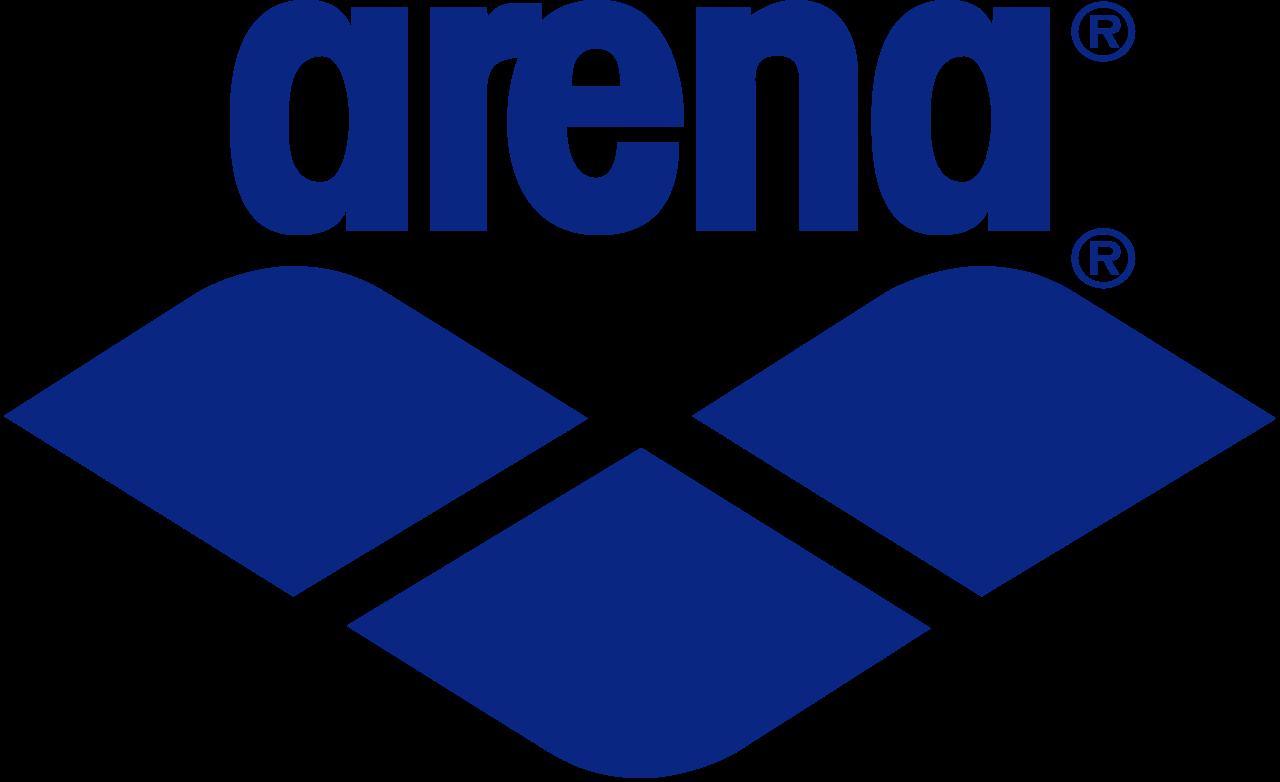 Arena Logo PNG