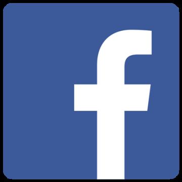 Facebook Profile Of Arianna U0026 Friends - Arianna Friends, Transparent background PNG HD thumbnail