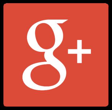 Google Plus Of Arianna U0026 Friends - Arianna Friends, Transparent background PNG HD thumbnail