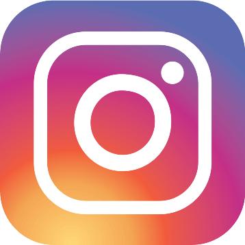 Instagram Of Arianna U0026 Friends - Arianna Friends, Transparent background PNG HD thumbnail