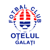 Fc Otelul Galati Vector Logo - Arm And Hammer Vector, Transparent background PNG HD thumbnail