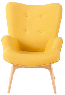Armchair Png Clipart Png Image - Armchair, Transparent background PNG HD thumbnail
