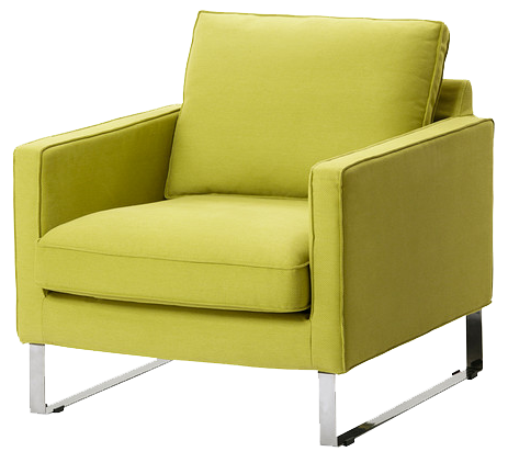 Armchair Png File - Armchair, Transparent background PNG HD thumbnail
