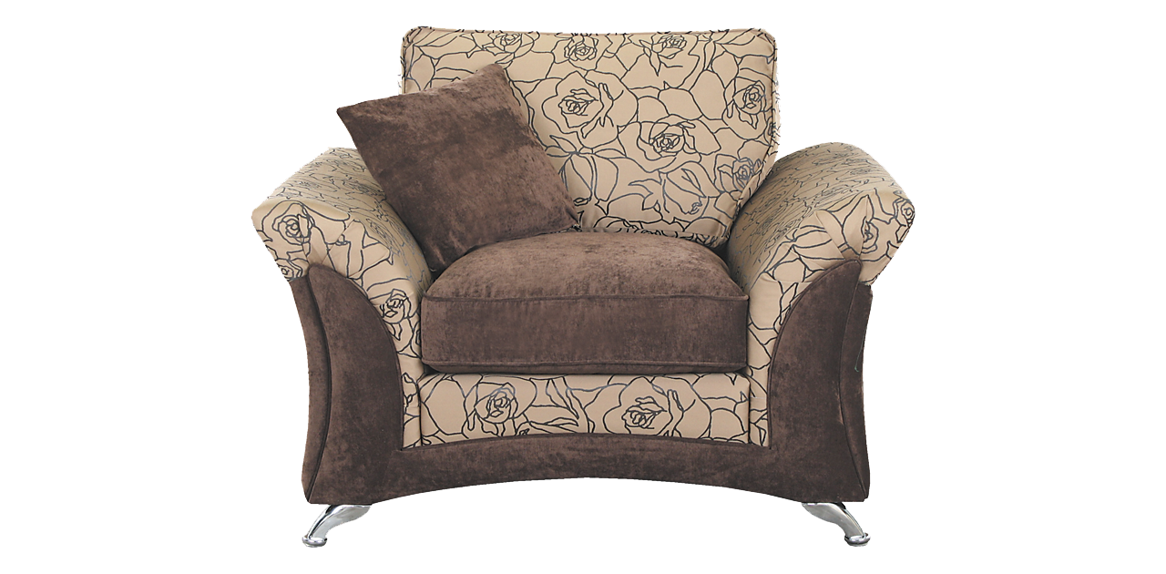 Armchair Png Image - Armchair, Transparent background PNG HD thumbnail