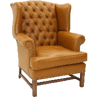 Armchair Png Image Png Image - Armchair, Transparent background PNG HD thumbnail