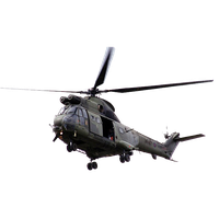 Army Helicopter Png Clipart Png Image - Army Helicopter, Transparent background PNG HD thumbnail