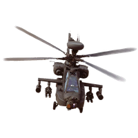 Army Helicopter Png File Png Image - Army Helicopter, Transparent background PNG HD thumbnail