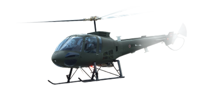 Army Helicopter Png Hd Png Image - Army Helicopter, Transparent background PNG HD thumbnail
