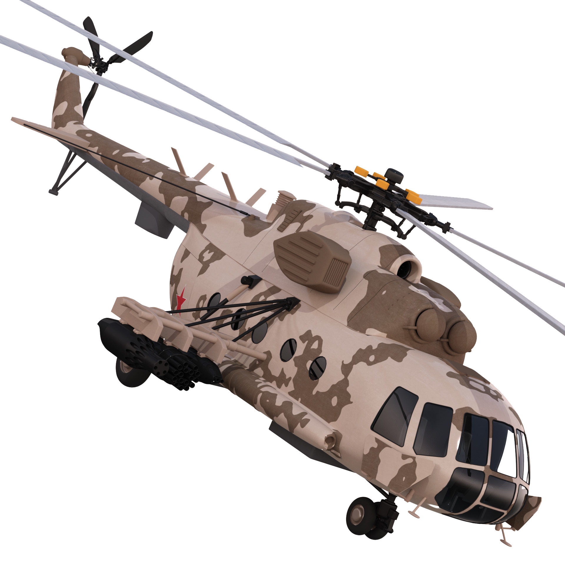 Army Helicopter Png Helicopter Png . - Army Helicopter, Transparent background PNG HD thumbnail